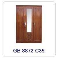 GB 8873 C39